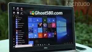 控制面板不打开吗? 进修在Windows 10中修复