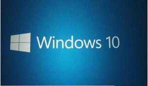 常用操作体系原版下载地址整顿,Windows7 Windows10 Deepin
