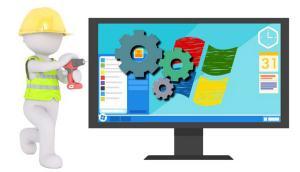如何修复Windows 10损坏的系统文件?