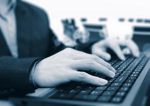 微软Windows预览新选项 让部分客户管理诊断数据